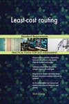 Least-cost Routing Standard Requirements