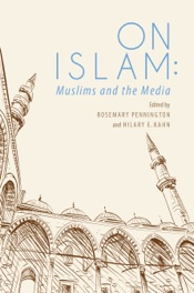 Download and Read Online On Islam