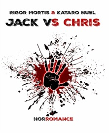 JACK VS CHRIS