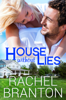 Rachel Branton - House Without Lies  artwork