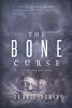 Carrie Rubin - The Bone Curse artwork