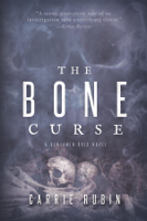 The Bone Curse ebook Download
