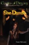 Sire Demon