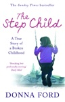 The Step Child