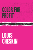 Color For Profit