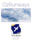 OzRunways