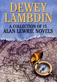 A Collection of 15 Alan Lewrie Novels PDF Download