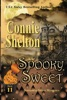 Spooky Sweet: Samantha Sweet Mysteries, Book 11
