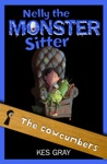 Nelly The Monster Sitter 04 The Cowcumbers