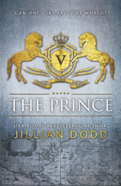 The Prince Ebook Download