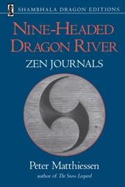 Nine Headed Dragon River