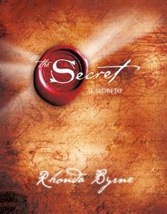 The Secret (versione italiana) Book Cover