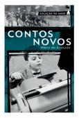 Contos novos Book Cover
