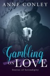 Gambling On Love