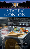Download and Read Online State of the Onion