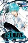 LDLIVE Vol 5