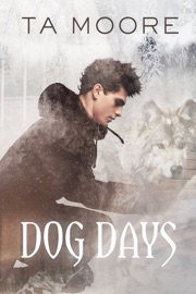 Dog Days PDF Download
