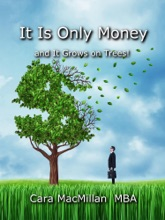It Is Only Money