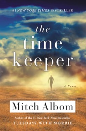 The Time Keeper PDF Download