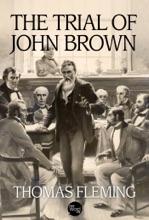 The Trial Of John Brown