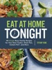 Eat At Home Tonight
