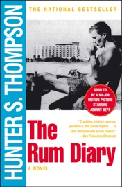 The Rum Diary PDF Download