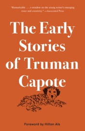 The Early Stories of Truman Capote PDF Download