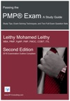 Passing The PMP Exam A Study Guide