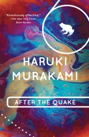 After the Quake PDF Download