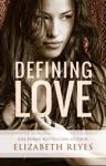 Defining Love Full Story