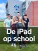 Wilbert Huls - De iPad op school artwork