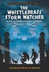 The Whistlebrass Storm Watcher