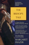The Bishops Tale