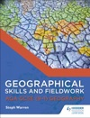 Geographical Skills And Fieldwork For AQA GCSE 91 Geography