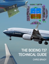 the boeing 737 technical guide by chris brady on apple books rh itunes apple com Technical Assistance Guide 1 Sac Singla's Technical Guide