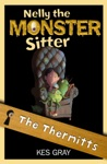 Nelly The Monster Sitter 09 The Thermitts