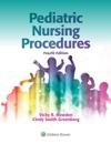Pediatric Nursing Procedures Fourth Edition