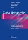 Global Orthopedics