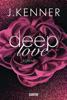 J. Kenner - Deep Love (1) Grafik