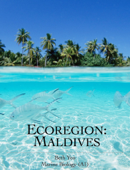 Ecoregion: Maldives