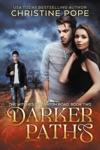 Darker Paths