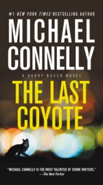The Last Coyote PDF Download