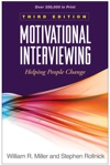 Motivational Interviewing Third Edition