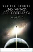 Science Fiction und Fantasy Leseprobenbuch