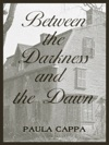 Between The Darkness And The Dawn A Short Story