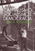 Capitalismo, socialismo e democracia