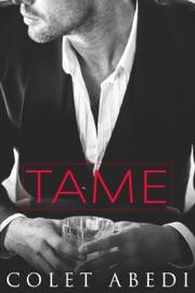 Tame PDF Download