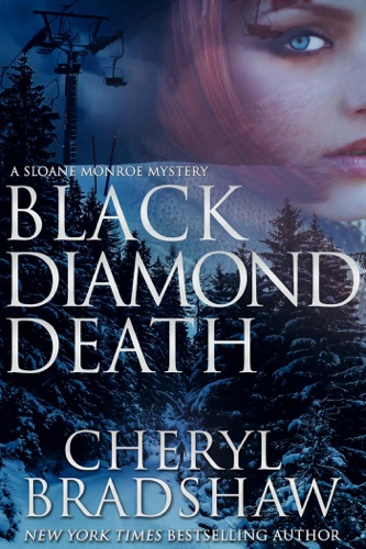Black Diamond Death E-Book Download