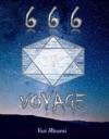 666 Voyage