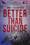 The Yakuza Path Better Than Suicide